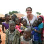 Kids Guinea The Language Bee