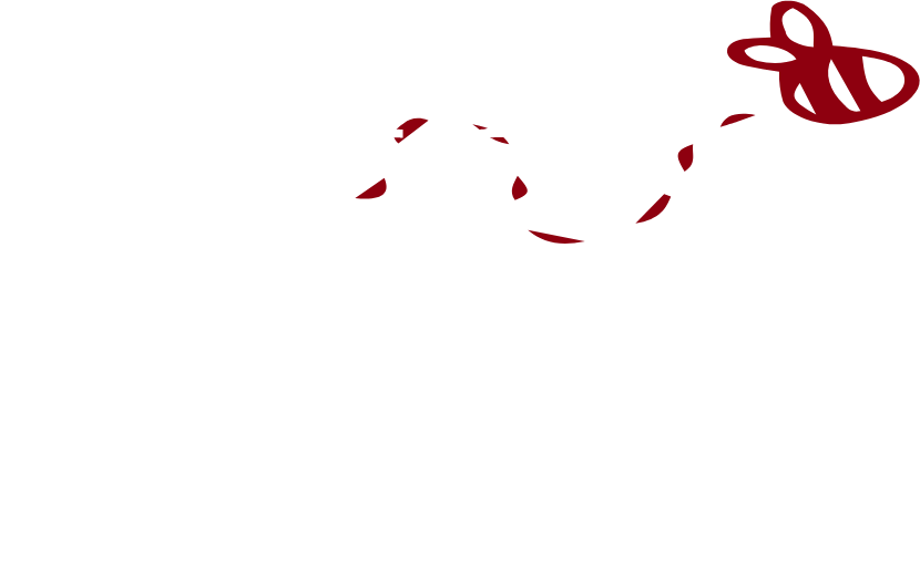 The Language Bee