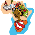 Learn English with Africa